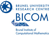 www.brunel.ac.uk/bicom