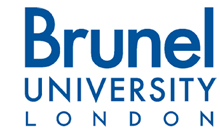 www.brunel.ac.uk