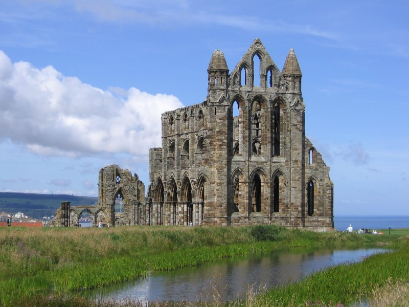 highclere-castle